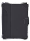 Brenthaven Edge Folio Case for iPad Mini 4/5