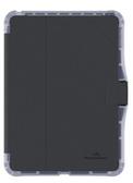 "Brenthaven Edge Folio II Case for iPad 9.7"" (5th/6th Gen)"