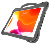 """Brenthaven Edge 360 Carry Case for iPad 9.7"""" (5th/6th Gen)"""