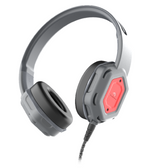 Brenthaven Edge Rugged Headphones