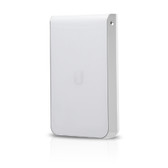 Ubiquiti UniFi IW-HD In-Wall 802.11ac Wave2 MU-MIMO Enterprise Access Point