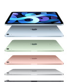 "Apple iPad Air (4th Gen) 10.9"" WiFi + Cellular (New Model)"