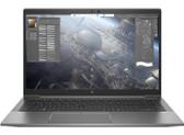 "HP ZBook FireFly 14 G7 i5-10210U, 8GB, 512GB SSD, 14"" FHD, Win10Pro, 3Yr"