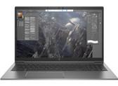 "HP ZBook FireFly 15 G7 i7-10510U, 16GB, 512GB SSD, P520 4GB, 15.6"" FHD, Win10Pro, 3Yr"