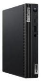 Lenovo ThinkCentre M80q Tiny i7-10700T, 8GB RAM, 256GB SSD, WiFi+BT MS Win10 Pro, 3Yr Warranty
