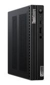 Lenovo ThinkCentre M90q Tiny i5-10500T, 16GB RAM, 2x 512GB SSD, WiFi+BT MS Win10 Pro, 3Yr Warranty