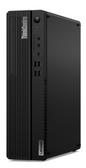 Lenovo ThinkCentre M70s SFF i5-10400, 8GB RAM, 256GB SSD, MS Win10 Pro, 3Yr Warranty