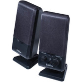 Edifer M1250 Speakers