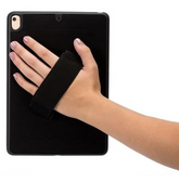 Griffin AirStrap 360 Rugged Case for iPad 5th/6th Gen (2017/2018)