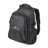 "Targus 16"" Laptop Backpack"