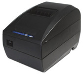 Winpos Impact Docket Printer USB (for Kitchens)