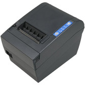 Winpos Thermal Receipt Printer Serial Interface