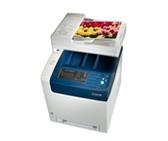 Fuji-Xerox Docuprint CM305df A4 Colour Multifunction Laser Printer