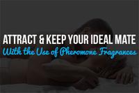 Pheromone Fragrances