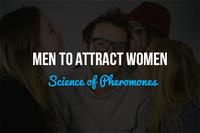 Pheromones for Women to Attract Men