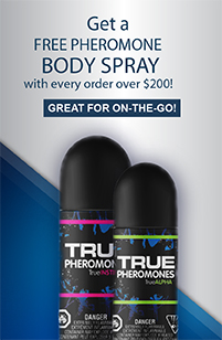 pheromone-body-spray