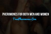 Pheromone