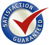 True Pheromones 100% Satisfaction Guarantee