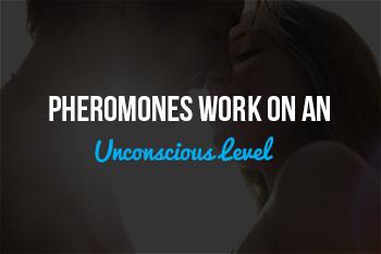 Seduce Women With Pheromones