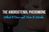 Androstadienone Pheromone