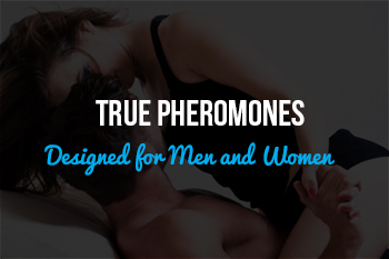 True Pheromone