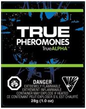TRUE Alpha™ Body Spray - Ultimate All Around Trust & Respect Pheromones For Men