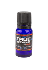 TRUE Love™ - MEO-EST Oil Based Pheromone For Men
