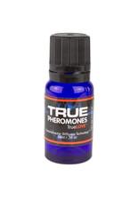 TRUE Love™ - MEO-EST Oil Based Pheromone For Men
