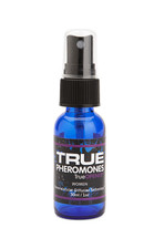 "TRUE Opener - AKA "" The Ice Breaker"" Pheromone For Women To Attract Men - *FREE SAMPLE*"