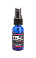 TRUE Sexiness - Sexual Based Pheromone For Women To Attract Men - *FREE SAMPLE*