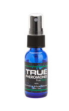 TRUE Trust - Trust Enhancing Pheromones For Men - *FREE SAMPLE*