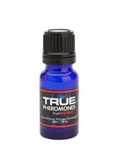 TRUE Instinct™ - Highest Concentration of Sexual Pheromones Known To Man (BEST SELLING PHEROMONE FOR MEN!)