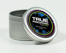 TRUE Alpha™ (EcoSoy™ Pheromone Candle)