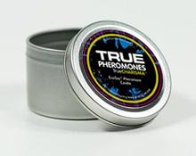TRUE Charisma™ (EcoSoy™ Pheromone Candle)