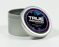 TRUE Essence (EcoSoy Pheromone Candle)