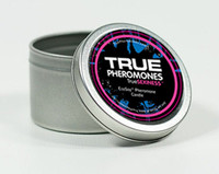 TRUE Sexiness (EcoSoy Pheromone Candle)