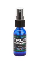 TRUE Trust™ - Trust Enhancing Pheromones For Women