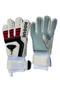 Contact Latex Glove - Sizes 6-11 add $3.00 per pair