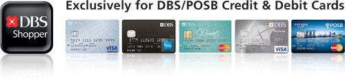 dbs-cards-lock-up-apr-2014-.jpg