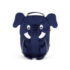 Affenzahn Emil Elephant Back Pack