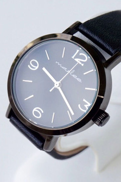 Marlee Watch Minimalist