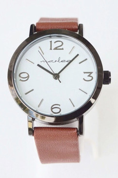 Marlee Watch Classic
