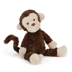 Mumble Monkey Small
