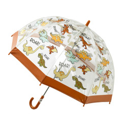 Bugzz Dino Umbrella