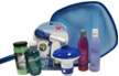 hot tub accessories, spa scents