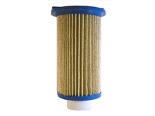Master Spa - X268511 - PMAEP2 - Filter Element - Eco Pur Mineral Filter Insert for Twilight Series Spas - Side View