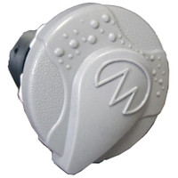 Master Spa - X284375 - Air Control for 2007 (for 1 inch Inside Diameter Plumbing) (X284375)