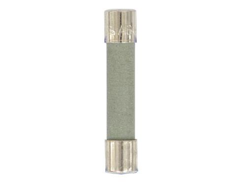 X400565 20 Amp Abc20 Ceramic Fuse For Wave Propulsion