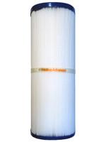 Master Spa - X268553 - PWW50L - Teleweir Filter 50 Sq Ft