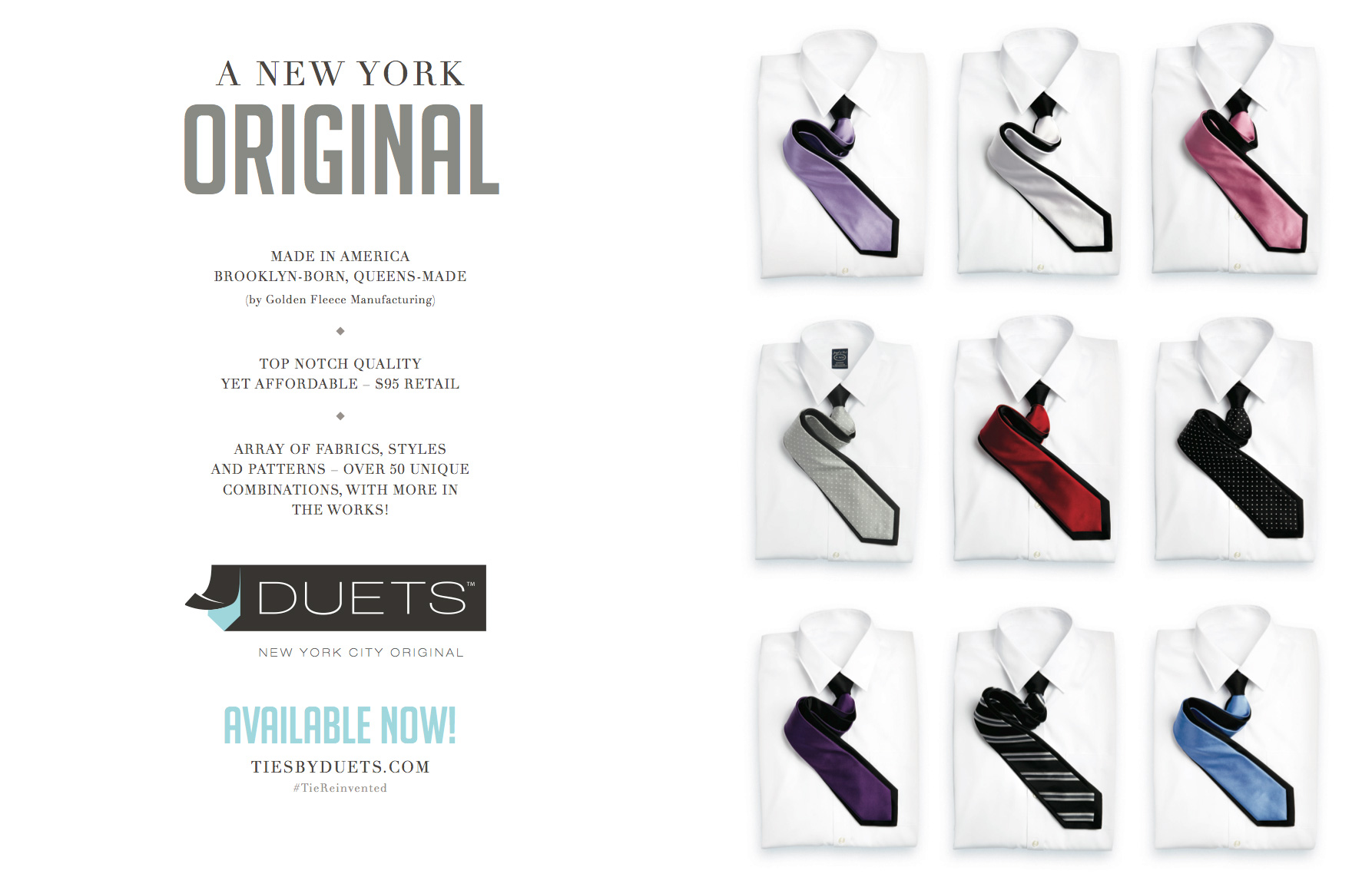 duets-formal-onepager.jpg